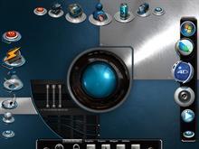 K-TEK 4D Docks