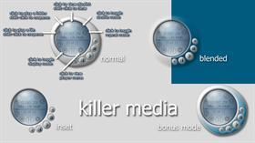 Killer media
