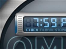 OMNI Time