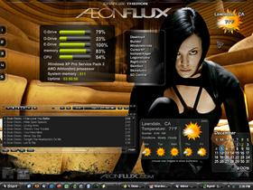AEONFLUX_THERON