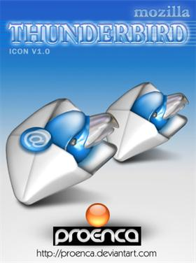 thunderbird_icons