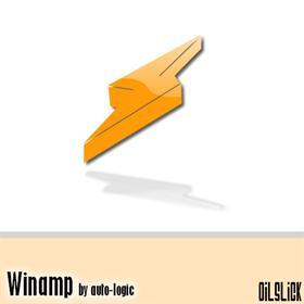 Winamp (Oilslick)
