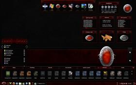 Dominion Xtreme