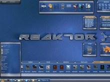 Reaktor Xtreme
