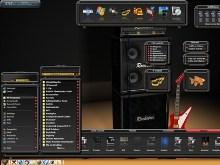 Rockstar Xtreme