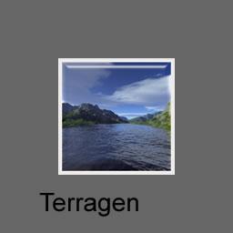 Terragen_256