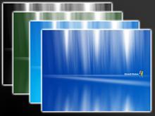 Slate 4051 Colors