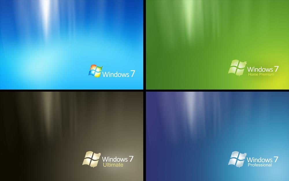 Windows 10 Wallpaper Pack: WinCustomize: Explore : Wallpapers : Windows 7 Premium