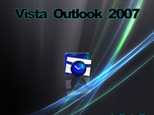 PoulanZ_Vista Outlook 2007