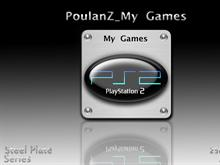 PoulanZ_My Games
