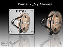 PoulanZ_My Movies