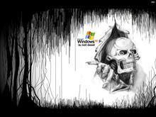 Skull XP