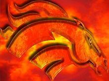 Hellhorse