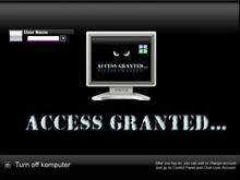 Access Granted II