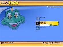 fauxS-Frog.jpg