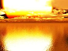 golden_sunset