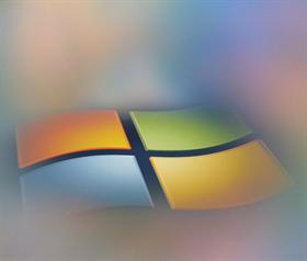 wispy_windows