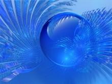 Blue Sapphire LV