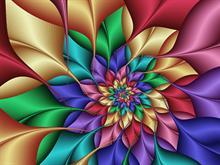 FlowerPower Max-#Summer09