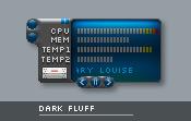 Darkfluff