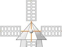Windmill beta 2