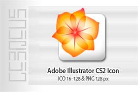 Adobe Illustrator CS2 *boxed