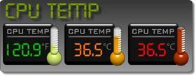 CPU_TEMP
