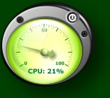 GreenEye_CPU