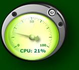 GreenEye_CPU