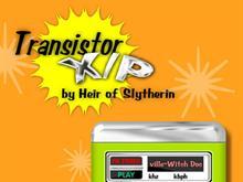 TransistorXP