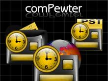 comPewter (Outlook)
