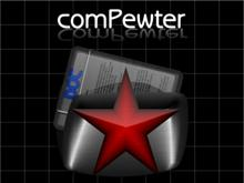 comPewter (My Favorites)