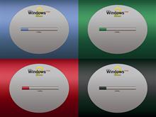 WindowsMAX 2