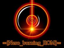 Inflammable Applications pack -- Nero Burning ROM