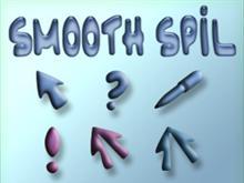 smooth spil
