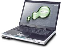 Acer Aspire 2023 Wlmi