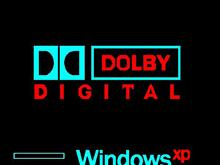 Dolby db Tribute