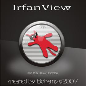 IrfanView