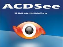 ACDSee