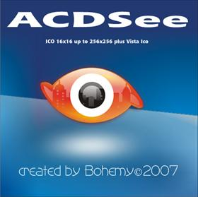 ACDSee