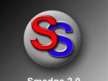 Smedge