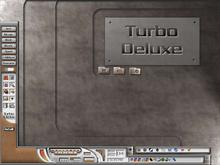 Turbo Deluxe MultiRes