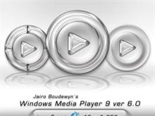 Windows Media Player 9 ver 6.0