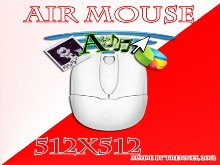 Air Mouse