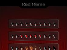 Red Flame 1.5