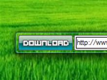 Youtube  Downloader Bar.