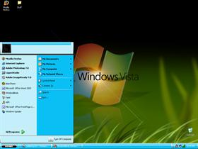 Windows-Sharp-Baby-Blue