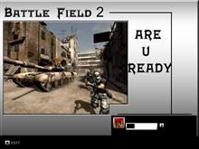 Battle Field 2