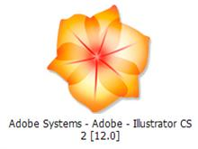 Adobe Systems - Illustrator CS 2 [2005] [12.0]