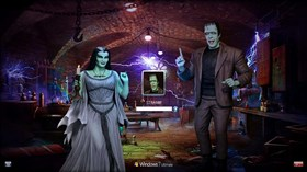 Munsters_vista7